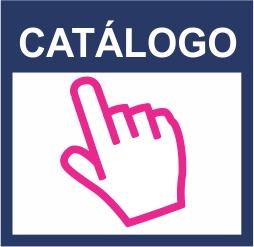 Enlace al catálogo en línea de Bibliotecas Municipales de A Coruña